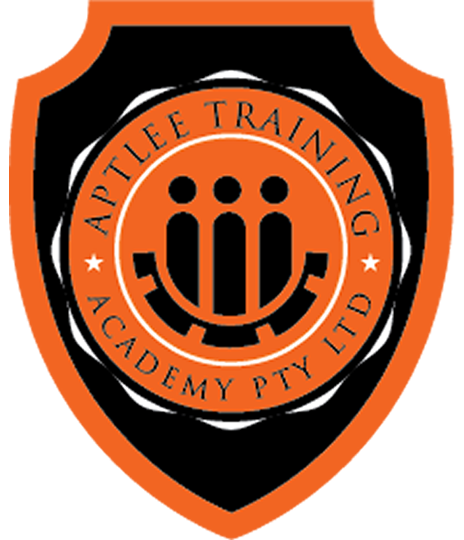 Aptlee Training Services