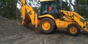 machinery training Brisbane